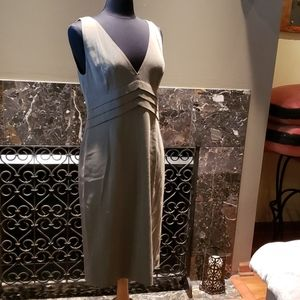 NWT Valentino Sheath Dress